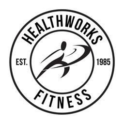 Healthworks-Sidney