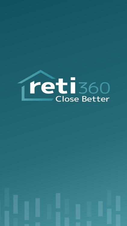 Reti360