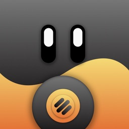 DaftCloud - Wrist App