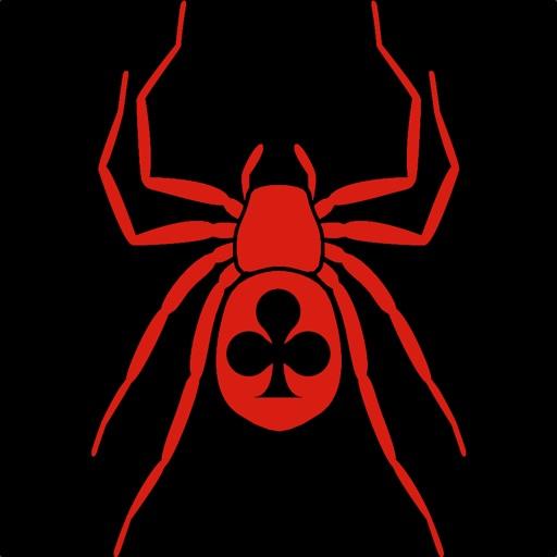 Spider Classic Solitaire