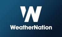 WeatherNation TV