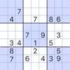 ナンプレ, Sudoku