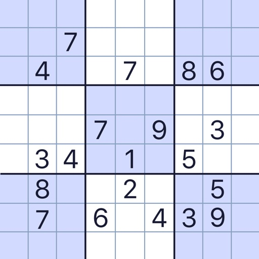 Sudoku: Sudoku Puzzles