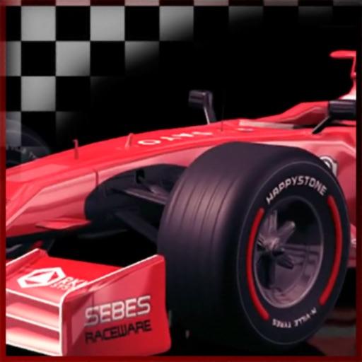 FX Racer Lite