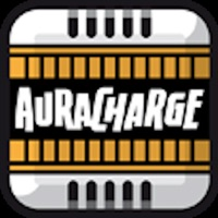 Codes for AuraCharge Hack