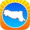 METEO EMILIA ROMAGNA - iPhoneアプリ