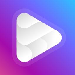 ASMR Sound & Video Meditation