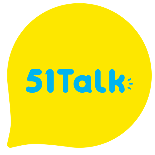 51TalkAC