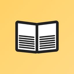 読書管理 | 簡単でシンプルな読書メモ!