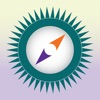 ZoneTrekker - World Clock - iPadアプリ
