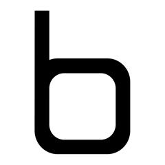 boohoo –  Mode & Fashion