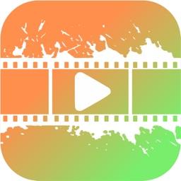 Vidco - Photo Slideshow Maker
