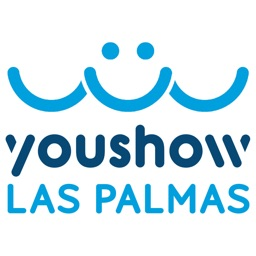 Youshow Las Palmas