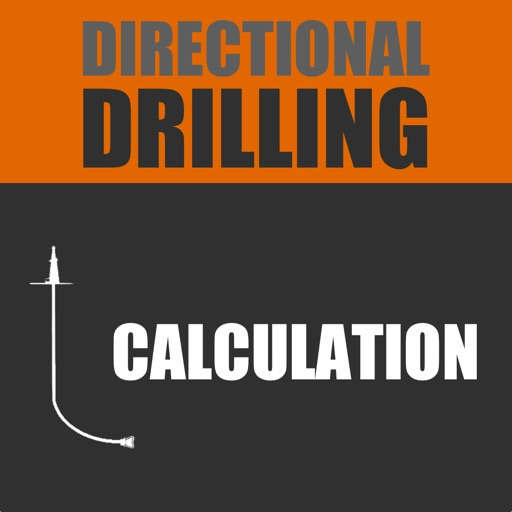 Directional Drilling Calc.