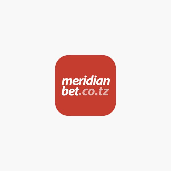 Meridian sports betting tanzania virginia bettinger