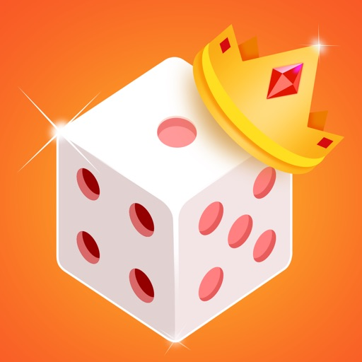 Dice Royale free software for iPhone and iPad
