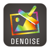 WidsMob Denoise - Noise Reduce