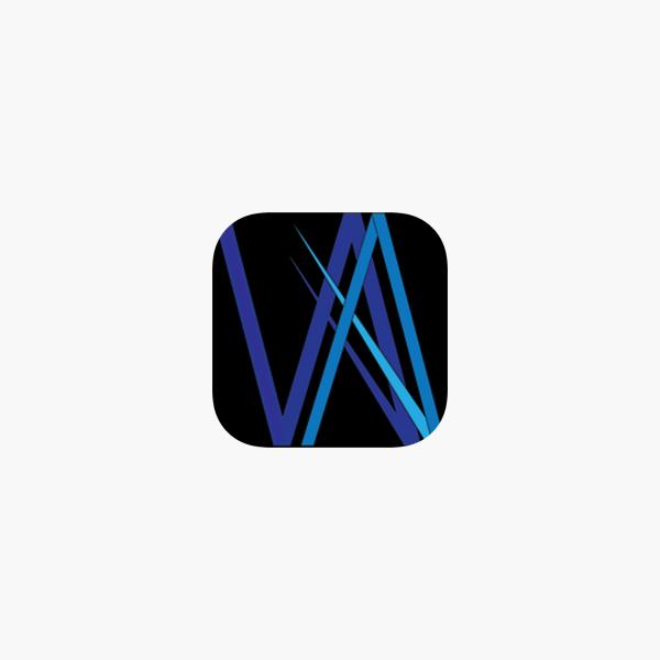 Vargo Anesthesia Mega App on the App Store
