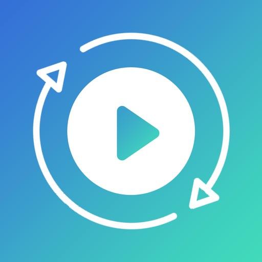 Videc - ビデオコンバーター