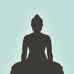Buddha Wisdom: Mindfulness App