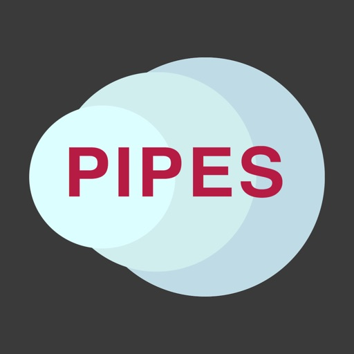 Pipes (Oilfield)