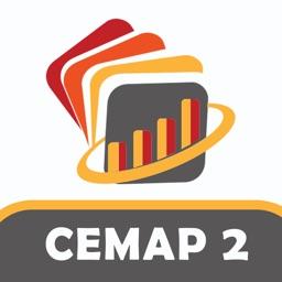 CeMAP 2 Mortgage Advice Exam