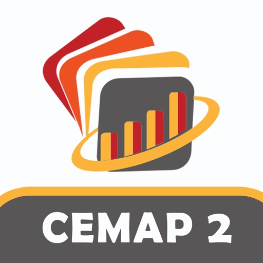CeMAP 2 Mortgage Advice Exam