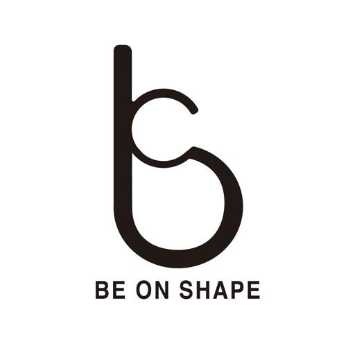 Beonshape