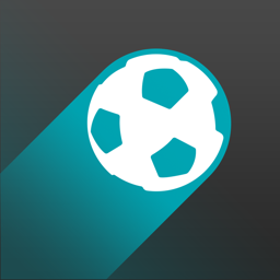 Ícone do app Forza Football