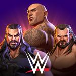 WWE Undefeated Hack Online Generator  img