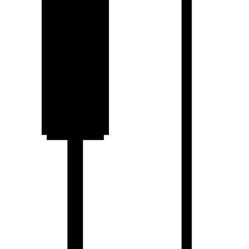MIDI Player Pro for Mac