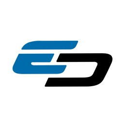 Pro Fit by E-Ducato