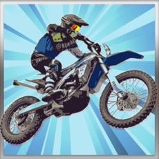 Activities of Bike Stunt Hero - Super Racing