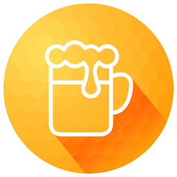 Ícone do app GIF Brewery 3 by Gfycat