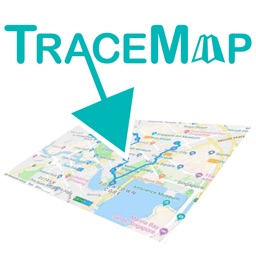 TraceMap