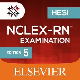HESI NCLEX-RN Exam Prep 2019