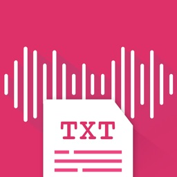 Voice to Text - VoxRec