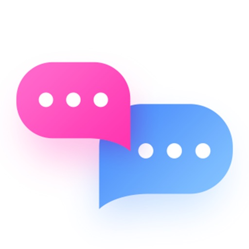 OmegleChat-Live Video Chat