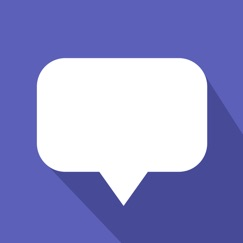 Connected2.me – Chat & Fun müşteri hizmetleri