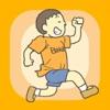 ママから0点テストを隠す! - 脱出ゲーム - iPadアプリ