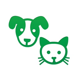 Healthy Paws Pet Insurance App