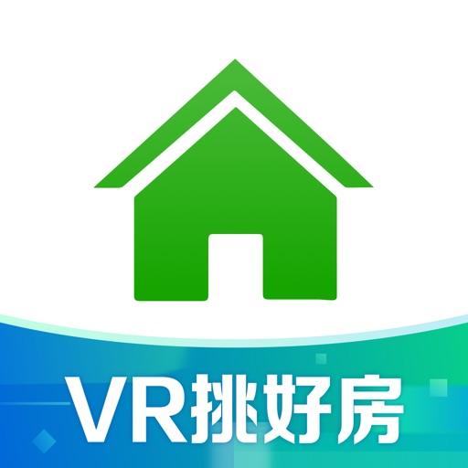 安居客-买卖二手房新房租房房产平台