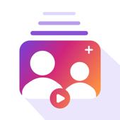 Get VideoEffect Followers Like