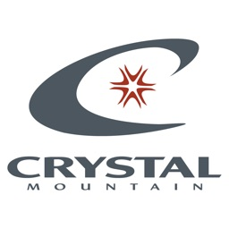 Crystal Mtn