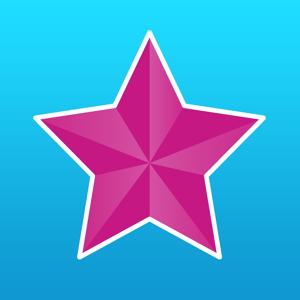 Video Star Photo & Video app
