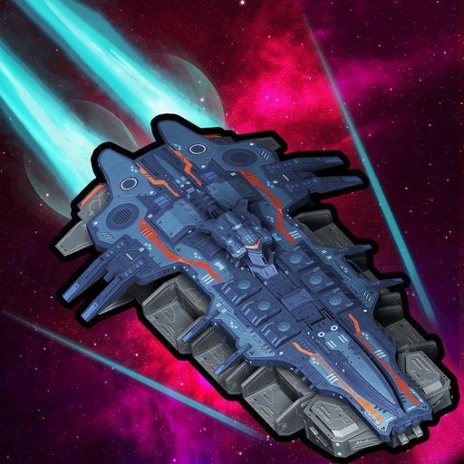 Star Traders: Frontiers review