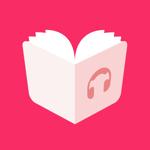 Любимые аудиокниги на пк