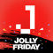 App Icon for Jollychic- جولي شيك App in Mexico App Store