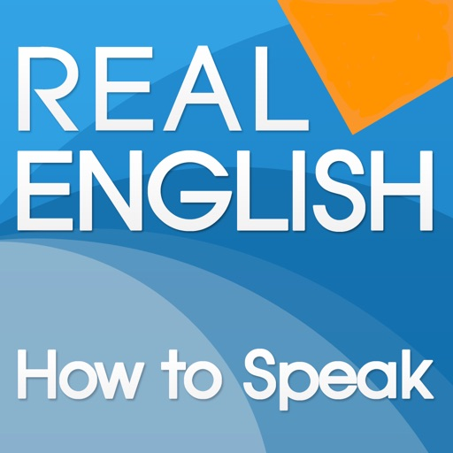 MES Real English