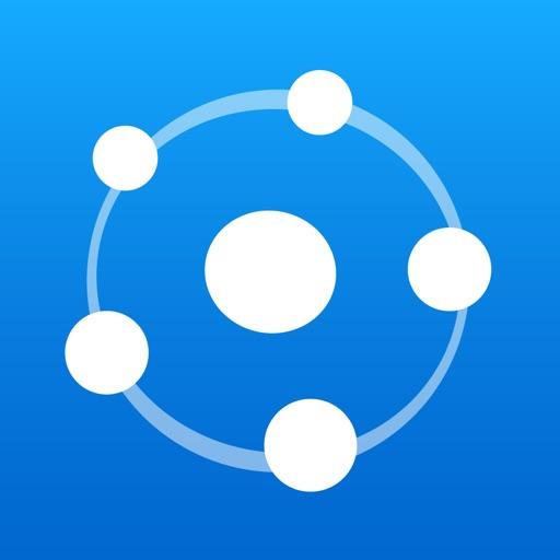 Baixar DriveSpan para iOS